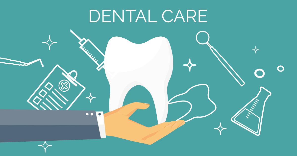 dca-blog_article-48_dental-coverage_1200x630