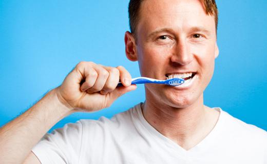 dca-blog_basic-dental-care-blue-man
