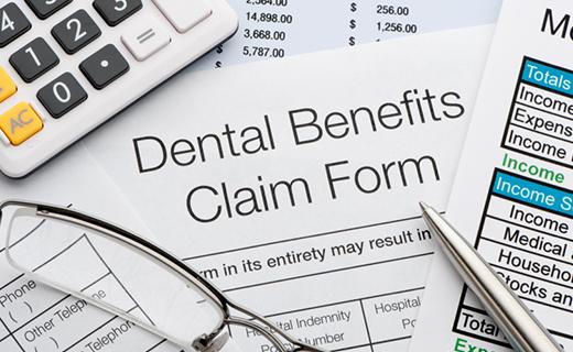 dca-blog_understanding-dental-insurance
