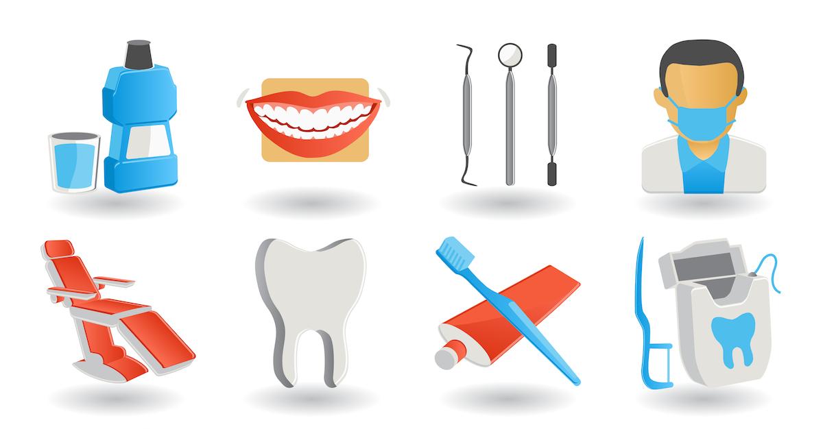 dca-blog-170-Good-Dental-Habits2