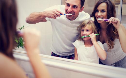 dca-blog_article-30_dental-work-and-pregnancy