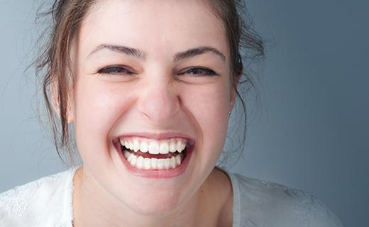 dca-blog_teen-dental-happy-girl