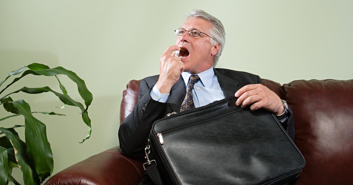 dca_blog_242-bad-breath-treatment